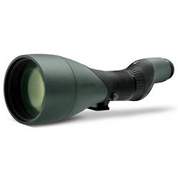 Swarovski Optik STX avec 30-70x115