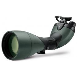 Swarovski Optik BTX 35x115