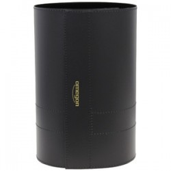 """Omegon Pare-buée flexible 6"""" (200-220mm)"""