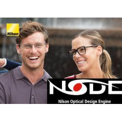 Nikon - Optical Design Engine (NODE)