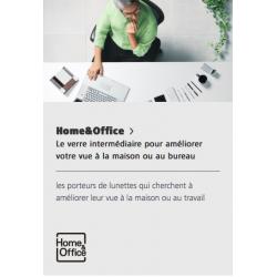 Nikon - Home & Office - Home