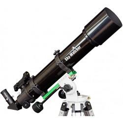 Sky-Watcher Evostar 90/660 AZ Pronto