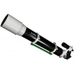 Sky-Watcher Evostar-120 (OTA) Tube seul