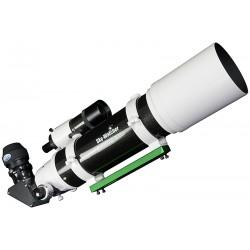 Evostar-80ED DS-PRO Tube seul