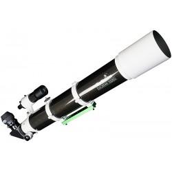Sky-Watcher Evostar-100ED DS-PRO Tube seul