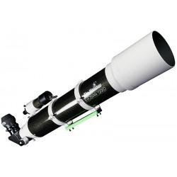 Sky-Watcher Evostar-120ED DS-PRO Tube seul