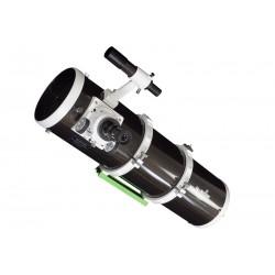 Sky-Watcher Explorer-150P OTA