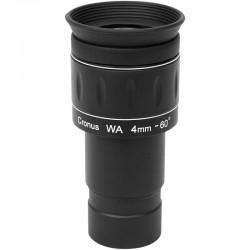 Omegon Oculaire Cronus WA 4 mm