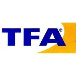 TFA Germany