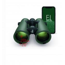Swarovski EL Range 8x42 TA