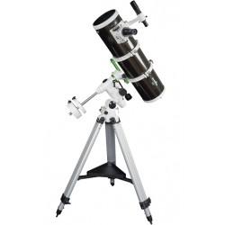 Sky-Watcher Explorer-150P EQ3-2