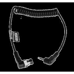 Sky-Watcher Câble pour Nikon