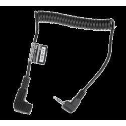 Sky-Watcher Câble pour Sony (S1)