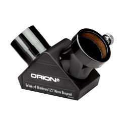 Orion Enhanced Mirror renvoi coudé