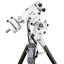 Sky-Watcher AZ-EQ6GT SynScan™ GOTO