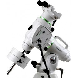 Sky-Watcher EQ-6 R PRO SynScan™ GOTO