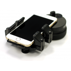 Novagrade Smartphone DOUBLE GRIP