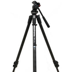 Manfrotto CARBON 26 290xtra /320