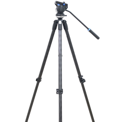 Manfrotto CARBON 26 290xtra /S4