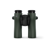 Swarovski Optik NL Pure 10x32 Vert