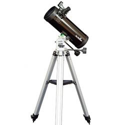 Sky-Watcher SkyHawk 114PS AZ Pronto