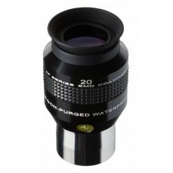 Explore Scientific Oculaire 52° LER 20mm Ar