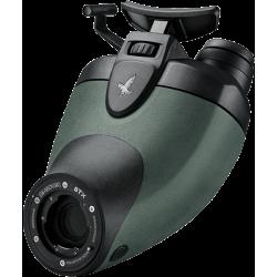 Swarovski Optik BTX module binoculaire