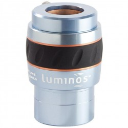 Celestron Barlow 2.5x Luminos (50.8 mm)