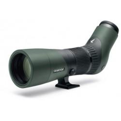 ATX 25-60x65