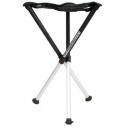 Walkstool Comfort 65 XL