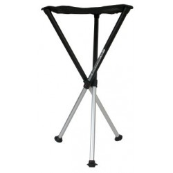 Walkstool Comfort 75 XL