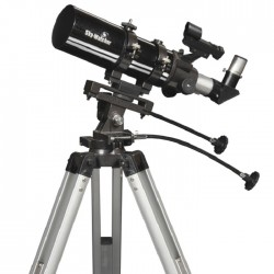 Sky-Watcher Startravel-80 AZ3