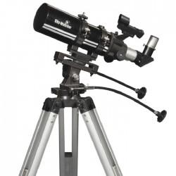 Sky-Watcher Startravel-80 AZ3