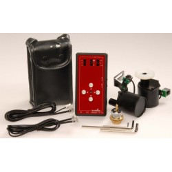 Sky-Watcher Enhanced Dual-Axis Motor Drive pour EQ3-2