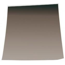 Feuille A4 de AstroSolar™ Sun Filter Foil