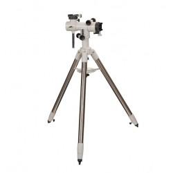 Sky-Watcher SKYTEE-2 avec trépieds acier