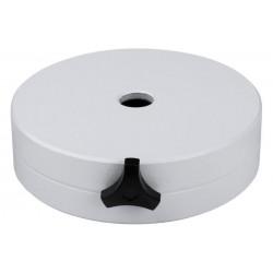 Sky-Watcher Contrepoids Blanc 5.2 kg pour AZ-EQ6