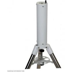 Sky-Watcher Extension 40 cm EQ5/HEQ5/AZ-EQ5