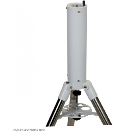 Sky-Watcher Extension 40 cm EQ5/HEQ5/AZ-EQ5