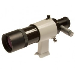 Sky-Watcher LED 9x50