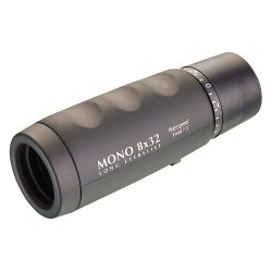 Opticron Waterproof 8x32 LE