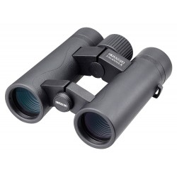Opticron Savanna R 8x33