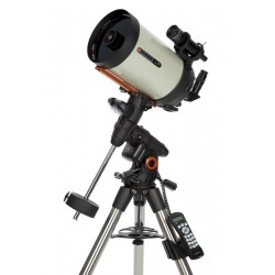 Celestron Advanced VX 8 EdgeHD