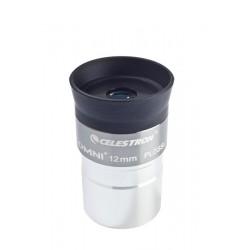 Oculaire Celestron Omni 12.0 mm.