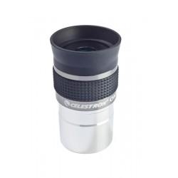 Oculaire Celestron Omni 15.0 mm.