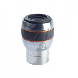 Celestron Luminos 19.0 mm