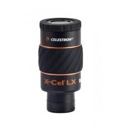 Celestron X-Cel LX 5.0 mm