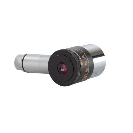 Celestron CrossAim Reticule 12.5 mm.