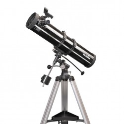 Sky-Watcher Discovery NT-130P EQ2