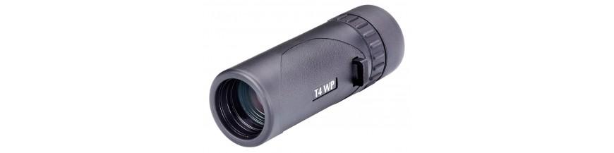 Trailfinder T4 WP